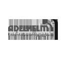 logo Adelhelm