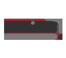 logo Technicoat