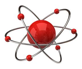 Kernactiviteiten